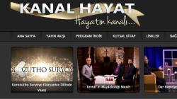 channel-tr-kanal-hayat.png