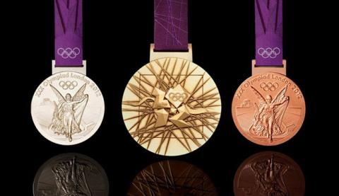 2012-olympic-medals.jpg