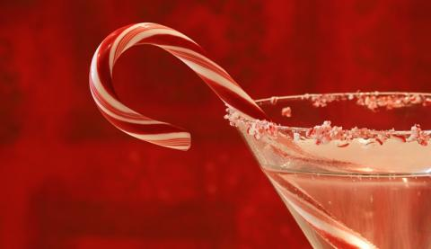 holiday_cocktail.jpg