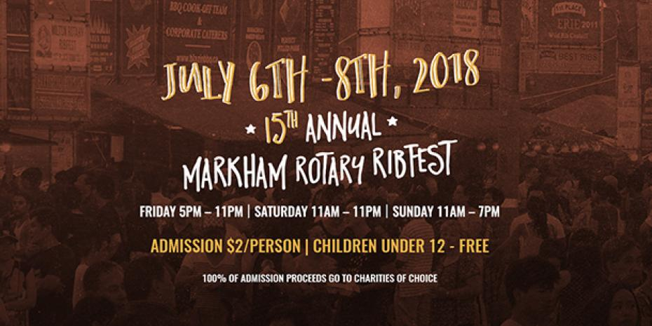ribfest_web_2018.png