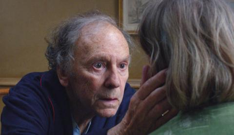 Jean-Louis-Trintignant-and-Emmanuelle-Riva-AMour-first-look.jpg