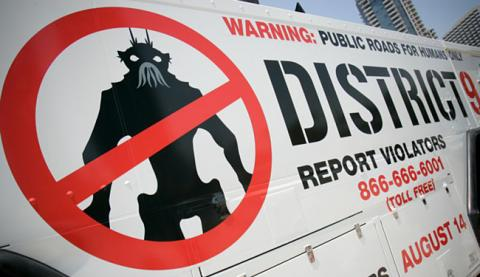 district9_sign1.jpg