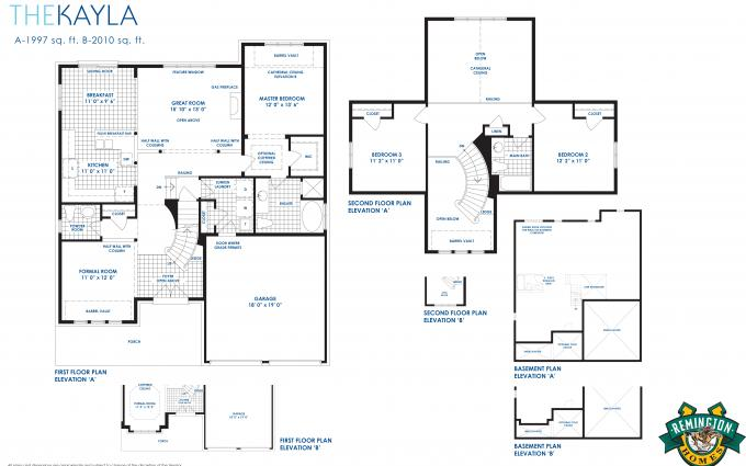 The-Kayla-2_FloorPlan.jpg