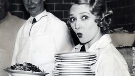 MaryPickford6A_crop.jpg