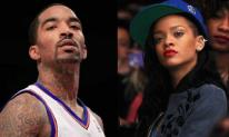 jr_smith_and_rihanna.jpg
