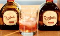 DRINKS_DonJulio_Image.jpg