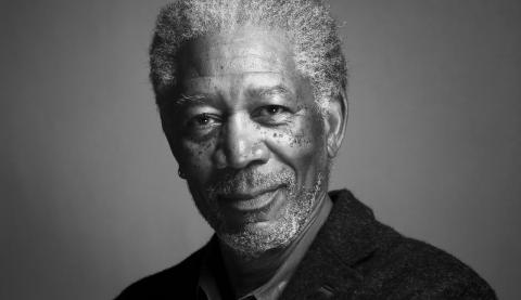 morgan-freeman-hd-wallpaper.jpg