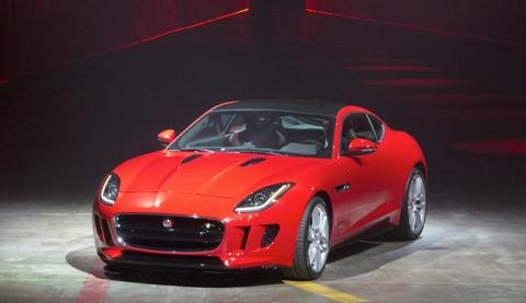 jaguar_f-type2.jpg