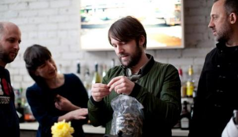 rene_redzepi_chef_at_noma_in_copenhagen.jpg.size.xxlarge.promo.jpg