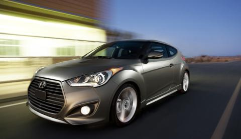 2013-Veloster_Turbo_06.jpg