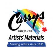 Currys_Artists_Materials_logo_2013.jpg