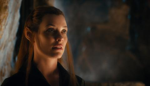 lilly_tauriel.jpg