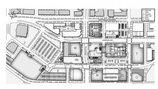 DM_floorplans2_bw.jpg